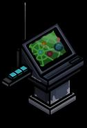 Radar Computer sprite 003