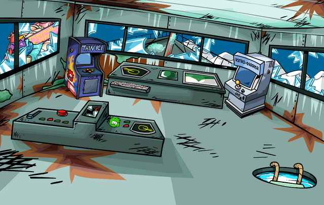 File:Submarine Party Dance Lounge.png