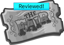 File:TheFair2014Reviewed.png