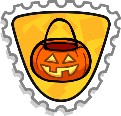 File:Trick-or-Treat stamp medium.png