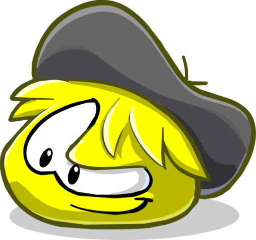 File:AnotherYellow.png