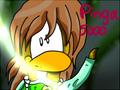 Thumbnail for version as of 22:52, September 10, 2013