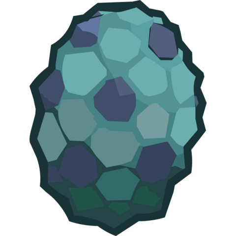 File:Prehistoric 2013 Eggs Triceratops Blue.png