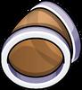 Puffle Tube Bend sprite 015