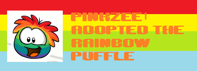 File:Rainbow pufle.png