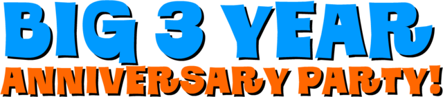 File:3rd party logo.png