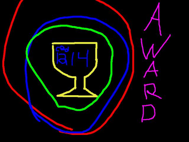 File:Awardz.png