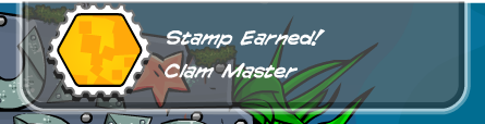 File:Clam master earned.png