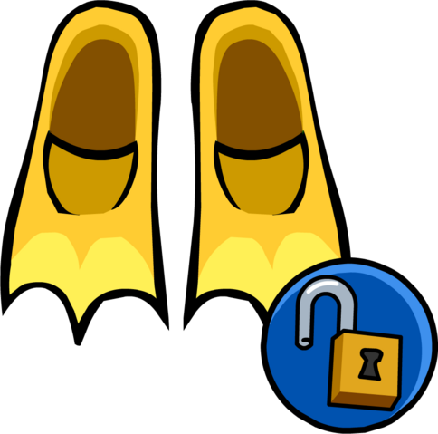 File:Clothing Icons 10367.png