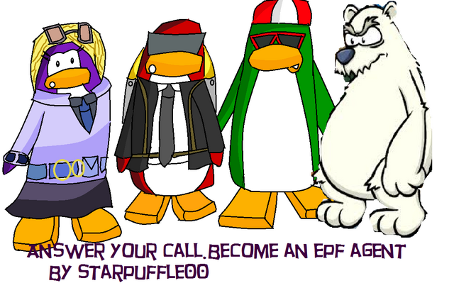 File:Dot, Jet Pack Guy And Rookie Club Penguin Picture xxx.png