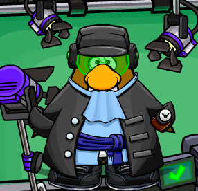 File:Ivan the penguin 2014.png