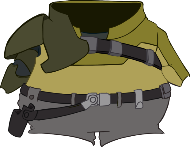 File:Kanan's Outfit icon.png
