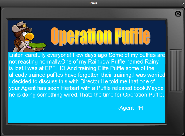 File:OperationPufflePH.png