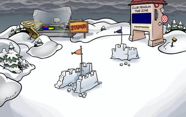File:Snowfortsstorm10.PNG