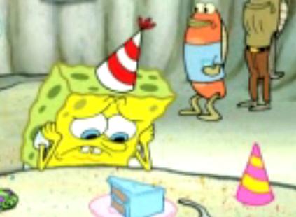 File:Spongebob beta.png