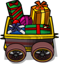 Tinker Train Car sprite 007