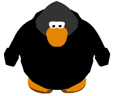 File:Cat Burglar Outfit ingame.PNG
