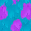 Fabric Sully icon