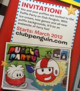 PufflePartyInvite