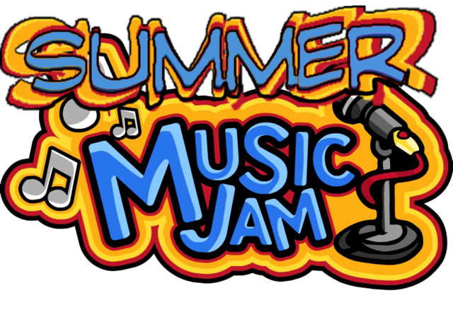 File:Summer Music Jam.png