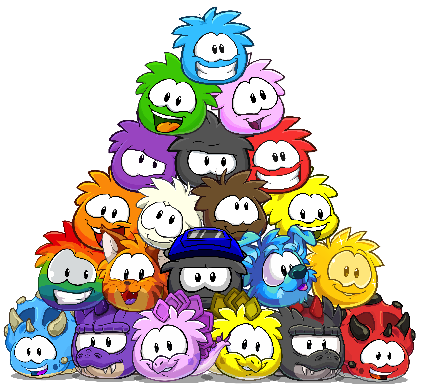 File:Walkablepuffles.png