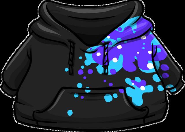 File:Clothing Icons 4494 Custom Hoodie.png