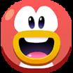 Decal Emoji icon