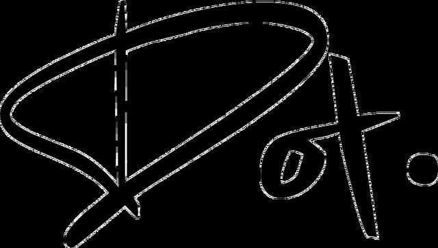 File:Dot Signature.png