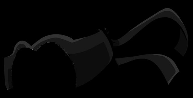 File:Ninja Mask2.png