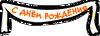 Party Banner sprite 006 ru