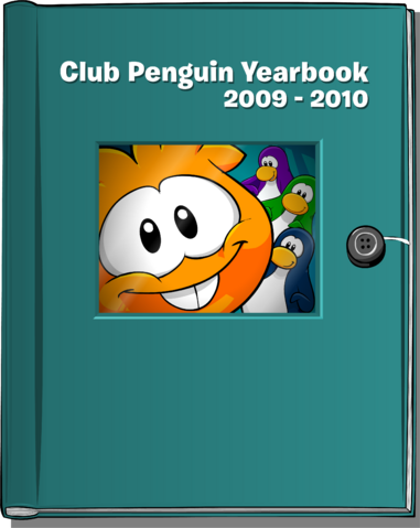 File:Yearbook 2009-2010.png