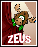 Zeus Stage Poster sprite 002