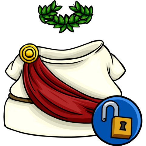 File:14687 icon.png