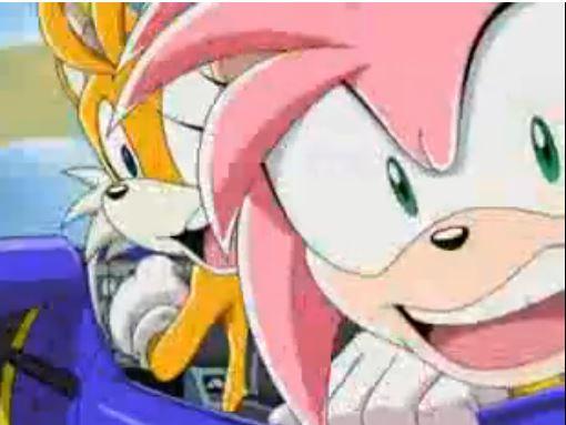 File:Angry Amy.jpg