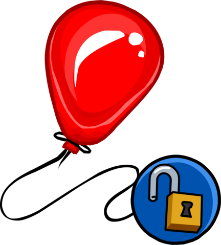 File:Cherry Balloon unlockable icon.png