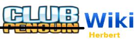 File:Club herbert wiki.PNG