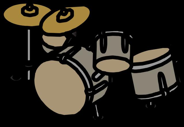 File:DrumBeatzFurniture.png