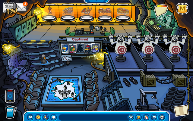 File:EPF Undergesistance Base (Operation Blackout 2012).png