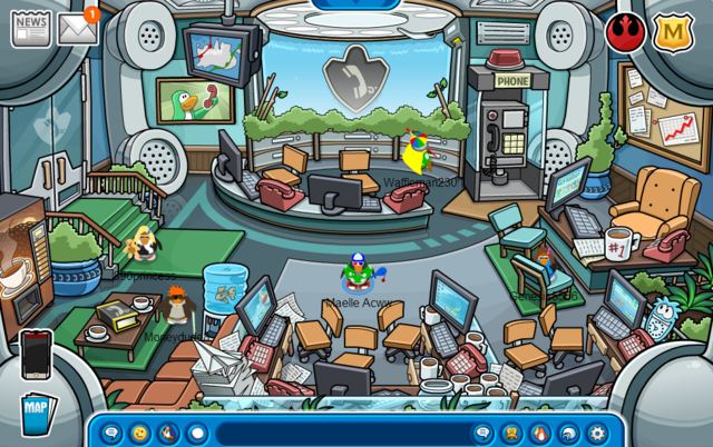File:EPF Update.png
