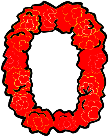 File:Red Lei.PNG
