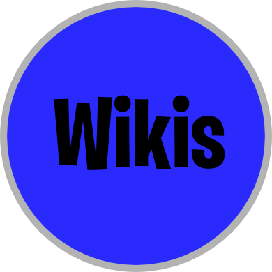 File:BH231BWK.png