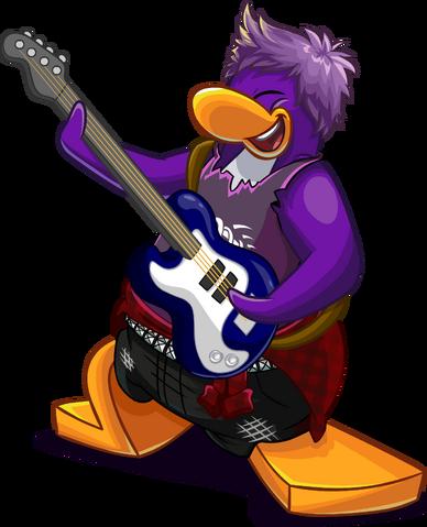 File:CP Times 486 punk penguin.png