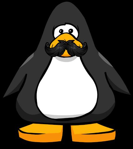 File:Mustachio PC.png
