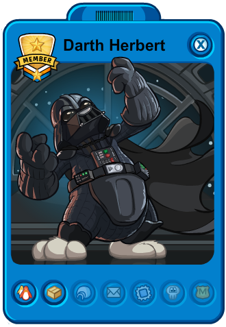 File:Star Wars Takeover Darth Herbert Player Card.png