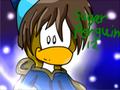 Thumbnail for version as of 01:21, September 8, 2013