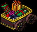 Tinker Train Car sprite 003