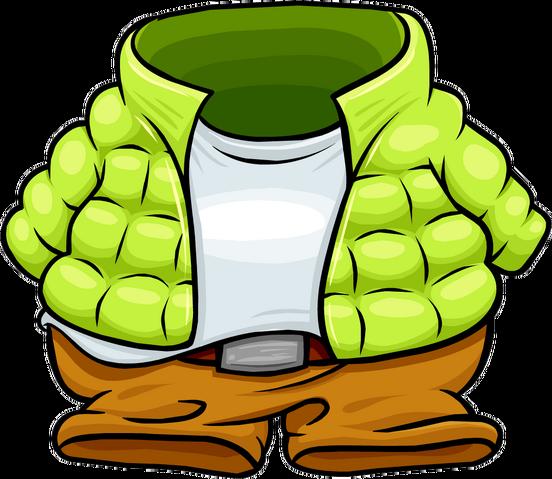 File:Toboggan Suit icon.png