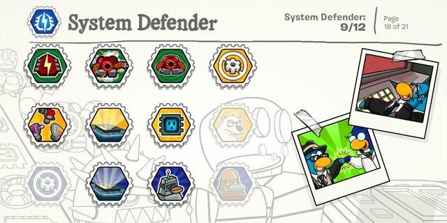 File:912 System Defender Stamps.jpg