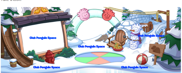File:ClubPenguinInterfaceAPPPP2014Watermarked.png