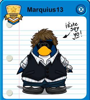 File:Marqui.jpg